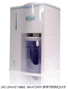 Фильтр для воды NIKENN PIMAG