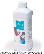 Концентрированное чистящее средство ZOOM