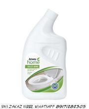 Чистящее средство для мытья унитазов Amway