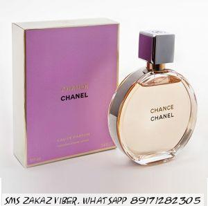 Chanel Chance ����������� ����