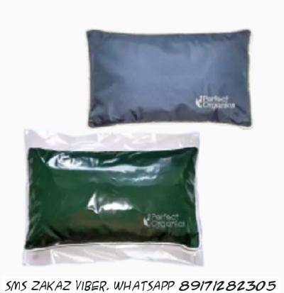 Подушка анатомическая 1/3 Perfect Organics